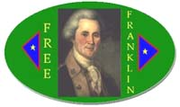 Free the State of Franklin